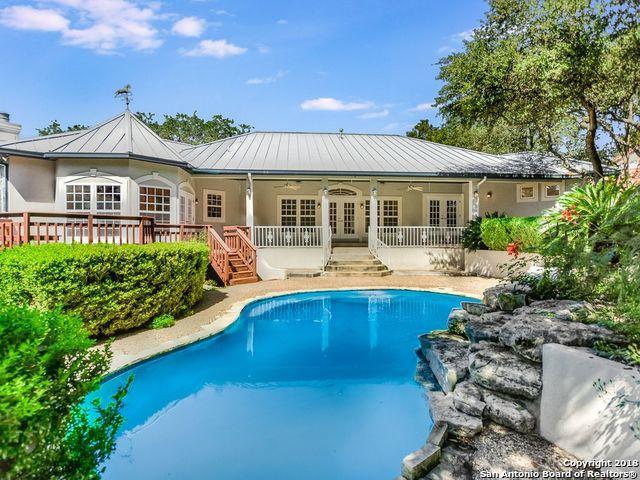 13802 Bluff Ivey Ln, San Antonio, TX 78216 (MLS #1344388) :: Exquisite Properties, LLC