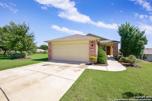 4902 Sky Oaks, San Antonio, TX 78253 (MLS #1344400) :: The Suzanne Kuntz Real Estate Team