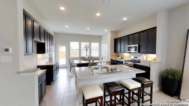 22254 Akin Doe, San Antonio, TX 78261 (MLS #1344408) :: Exquisite Properties, LLC