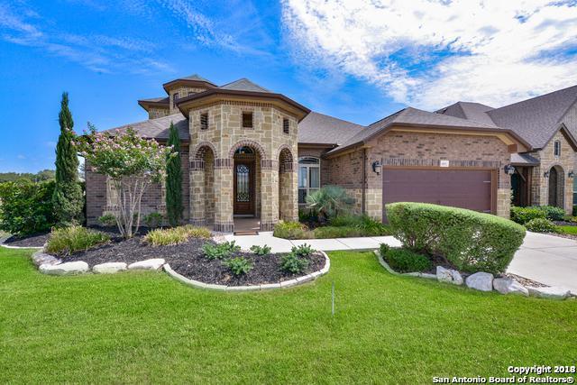 14803 Rifleman Rd, San Antonio, TX 78254 (MLS #1344412) :: ForSaleSanAntonioHomes.com