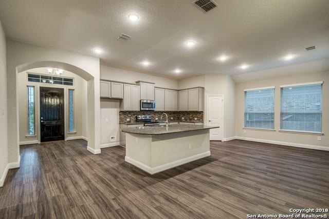22225 Akin Doe, San Antonio, TX 78261 (MLS #1344418) :: Exquisite Properties, LLC