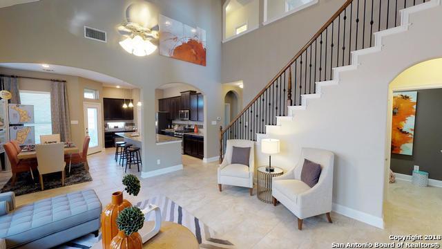 21934 Akin Bayou, San Antonio, TX 78261 (MLS #1344423) :: Exquisite Properties, LLC