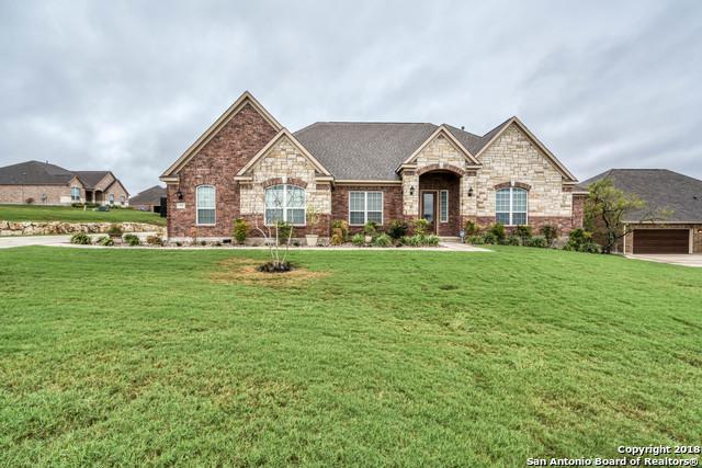 179 Sittre Dr, Castroville, TX 78009 (MLS #1344425) :: Vivid Realty
