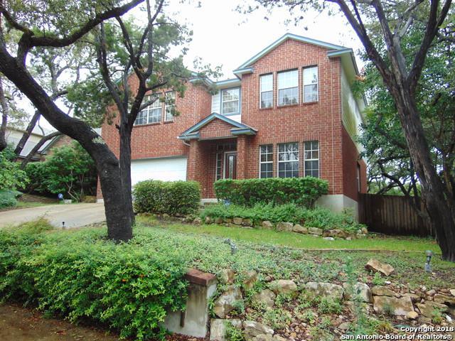 7823 Braun Circle, San Antonio, TX 78250 (MLS #1344430) :: Exquisite Properties, LLC