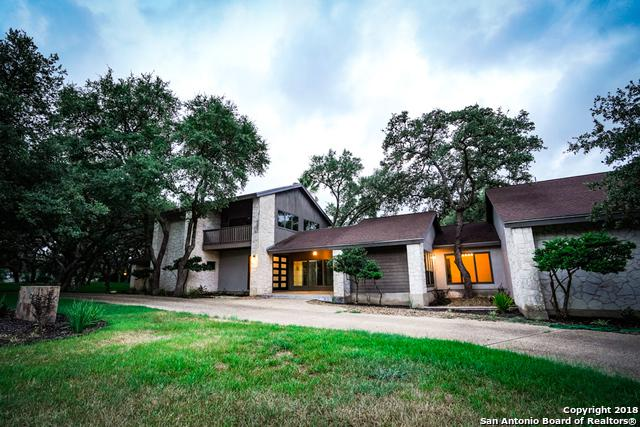 204 Voigt Dr, Hollywood Pa, TX 78232 (MLS #1344442) :: Exquisite Properties, LLC