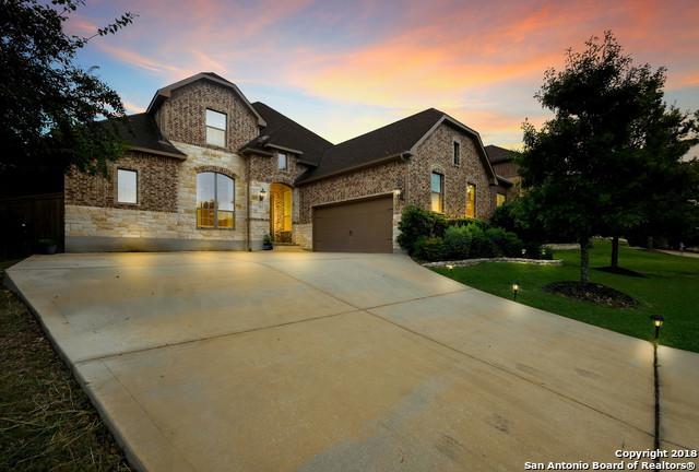 7822 Hermosa Hill, San Antonio, TX 78256 (MLS #1344466) :: Alexis Weigand Real Estate Group