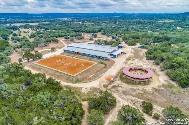 728 Upper Moffett Rd, Medina, TX 78055 (MLS #1344476) :: Tom White Group