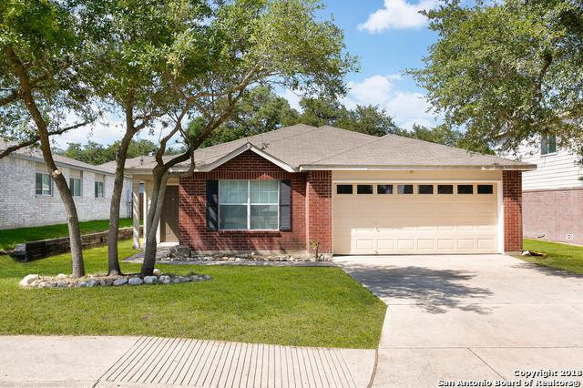 12654 Carriage Blvd, San Antonio, TX 78249 (MLS #1344490) :: Exquisite Properties, LLC