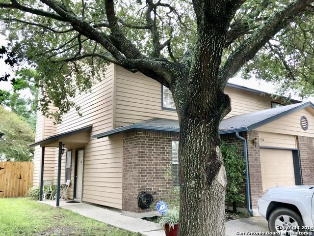 7914 Galaway Bay, San Antonio, TX 78240 (MLS #1344525) :: Magnolia Realty