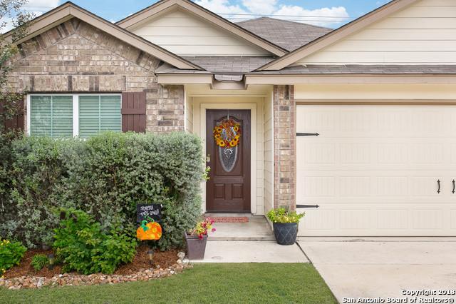 1914 Laurel Pathway, San Antonio, TX 78245 (MLS #1344540) :: The Suzanne Kuntz Real Estate Team