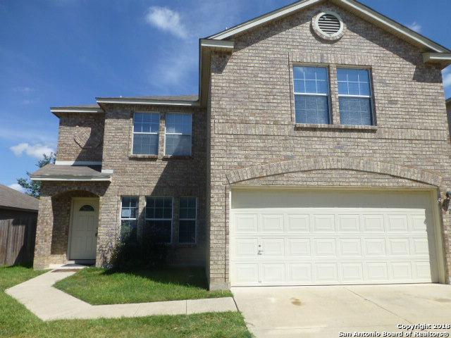 120 Angus Way, Cibolo, TX 78108 (MLS #1344560) :: The Mullen Group | RE/MAX Access