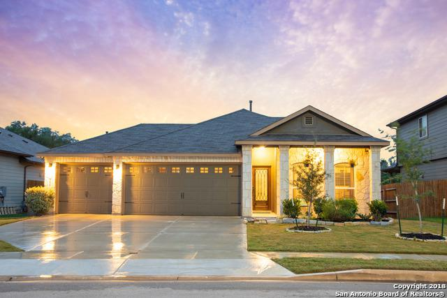 255 Lillianite, New Braunfels, TX 78130 (MLS #1344580) :: Neal & Neal Team