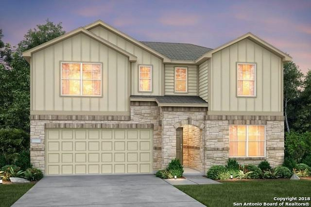 654 Rusty Gate, New Braunfels, TX 78130 (MLS #1344596) :: The Mullen Group | RE/MAX Access