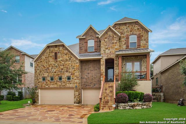 25538 Wentink Ave, San Antonio, TX 78261 (MLS #1344611) :: ForSaleSanAntonioHomes.com