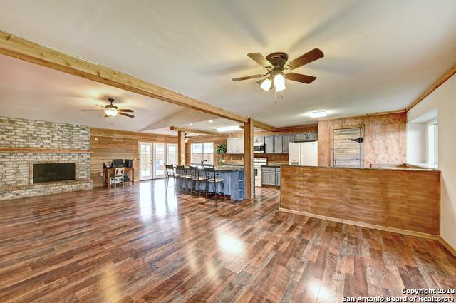 13200 Monte Rio St, San Antonio, TX 78233 (MLS #1344616) :: Magnolia Realty