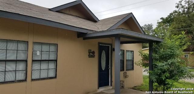 1640 Santa Anna, San Antonio, TX 78201 (MLS #1344630) :: Magnolia Realty