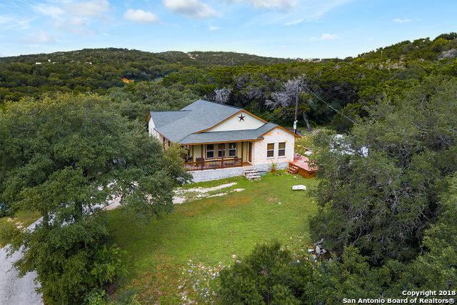 230 Mohawk Trail, Lakehills, TX 78063 (MLS #1344634) :: Magnolia Realty