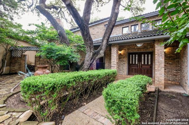 13767 Bluff Villas Ct, San Antonio, TX 78216 (MLS #1344635) :: Neal & Neal Team