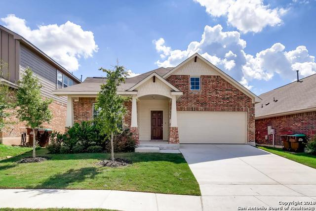 13034 Shoreline Dr, San Antonio, TX 78254 (MLS #1344644) :: The Mullen Group | RE/MAX Access