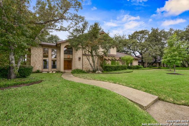 1735 Royal Crescent St, San Antonio, TX 78231 (MLS #1344652) :: ForSaleSanAntonioHomes.com