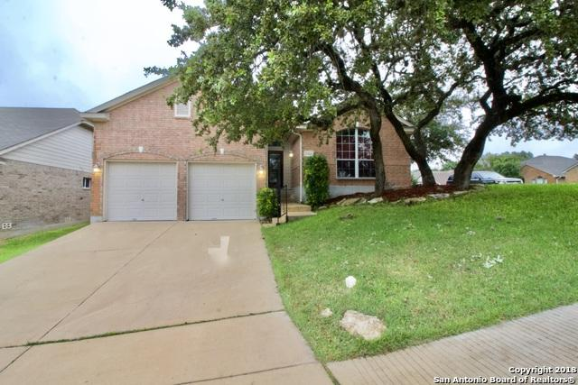20802 Las Lomas Blvd, San Antonio, TX 78258 (MLS #1344656) :: Exquisite Properties, LLC