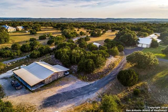 67 Skyland Dr, Boerne, TX 78006 (MLS #1344666) :: Exquisite Properties, LLC