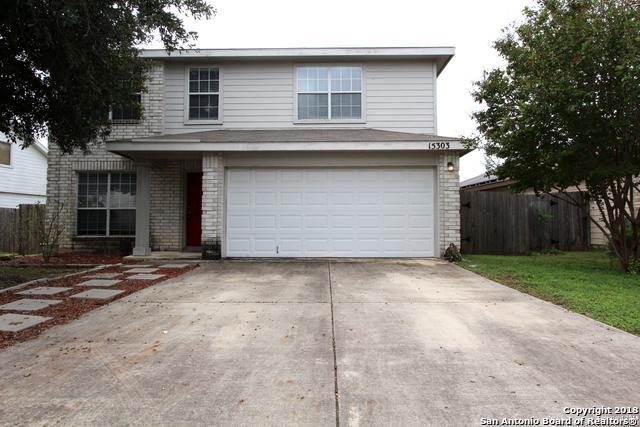 15303 Cog Hill, Selma, TX 78154 (MLS #1344668) :: ForSaleSanAntonioHomes.com