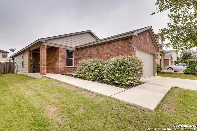 7322 Azalea Sq, San Antonio, TX 78218 (MLS #1344671) :: The Mullen Group | RE/MAX Access