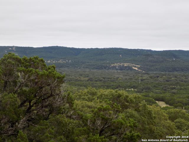 LOT 18 Silver Concho, Pipe Creek, TX 78063 (MLS #1344673) :: The Mullen Group | RE/MAX Access