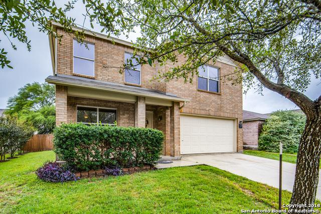 7719 Cedar Farm, San Antonio, TX 78239 (MLS #1344676) :: The Mullen Group | RE/MAX Access
