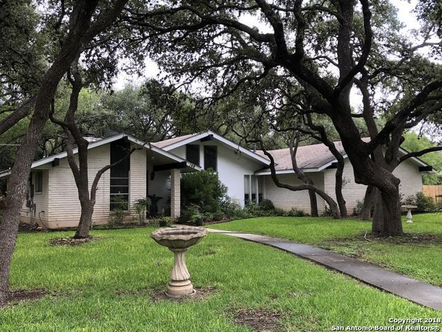 148 Garrapata Ln, Hollywood Pa, TX 78232 (MLS #1344706) :: Magnolia Realty