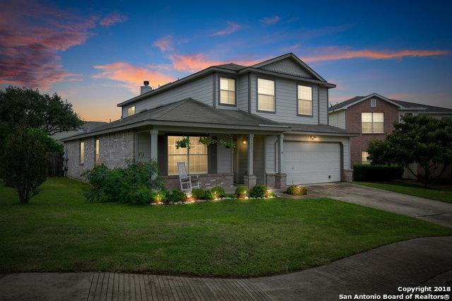 7311 Carriage View, San Antonio, TX 78249 (MLS #1344716) :: Exquisite Properties, LLC