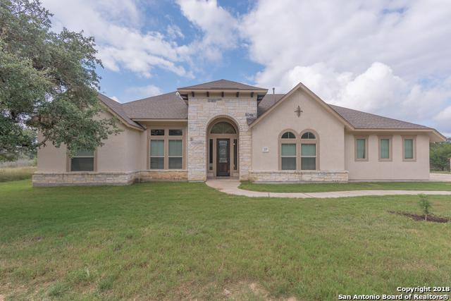 225 Privilege Estates Ln, Pipe Creek, TX 78063 (MLS #1344731) :: Alexis Weigand Real Estate Group
