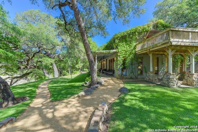 23844-A Cibolo Vista, San Antonio, TX 78261 (MLS #1344742) :: Exquisite Properties, LLC