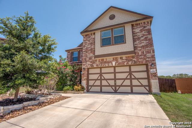 10303 Gold Rush Creek, San Antonio, TX 78245 (MLS #1344755) :: Exquisite Properties, LLC