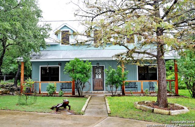 403 Ragtime Rd, San Antonio, TX 78260 (MLS #1344759) :: Exquisite Properties, LLC