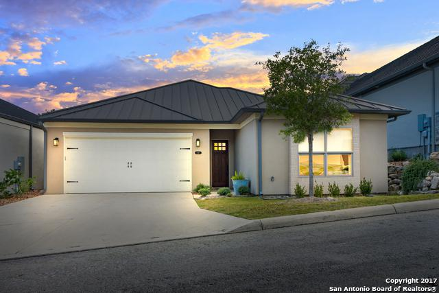 6709 Abarth, San Antonio, TX 78257 (MLS #1344803) :: Alexis Weigand Real Estate Group