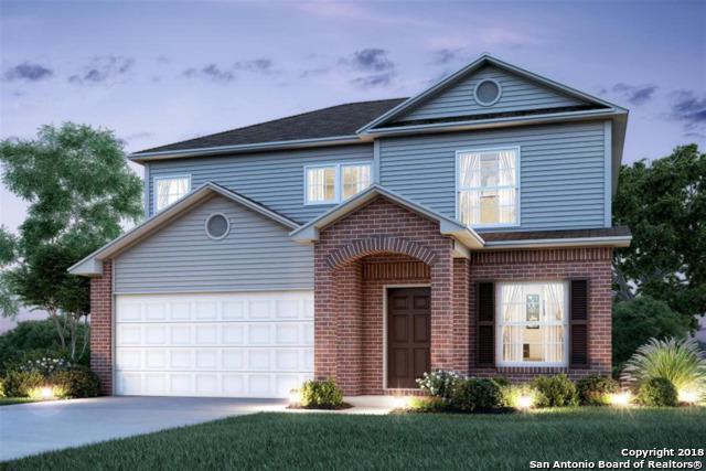 14422 Rockhouse Road, Elmendorf, TX 78112 (MLS #1344804) :: The Suzanne Kuntz Real Estate Team