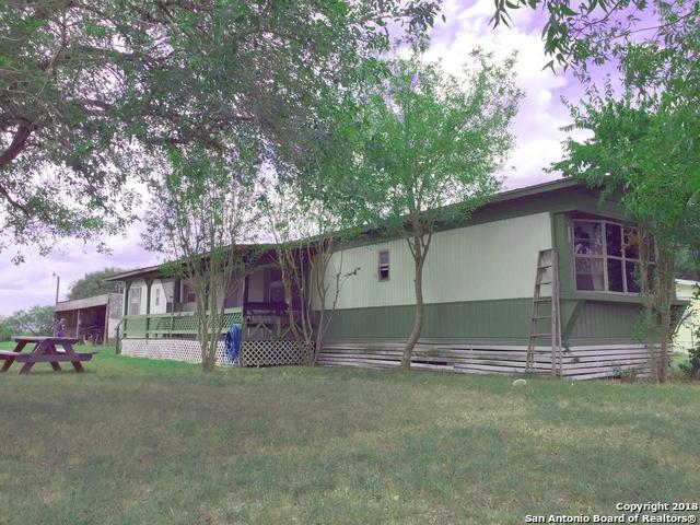 360 Muehl Rd, Seguin, TX 78155 (MLS #1344818) :: Exquisite Properties, LLC