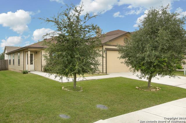 2351 Cats Paw View, Converse, TX 78109 (MLS #1344823) :: Ultimate Real Estate Services