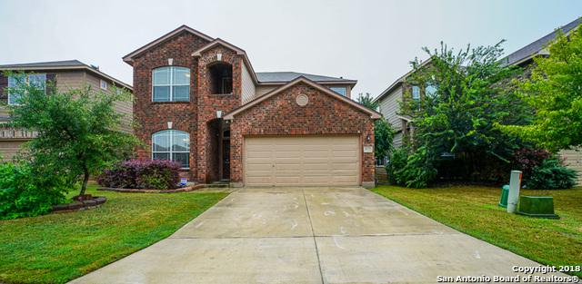 8522 Finlandia Gap, San Antonio, TX 78251 (MLS #1344849) :: Exquisite Properties, LLC