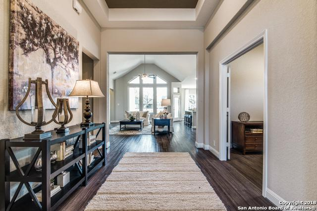 109 Telford, Boerne, TX 78261 (MLS #1344871) :: Alexis Weigand Real Estate Group