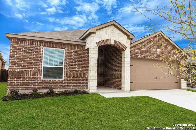 6318 Daisy Way, New Braunfels, TX 78132 (MLS #1344887) :: Vivid Realty