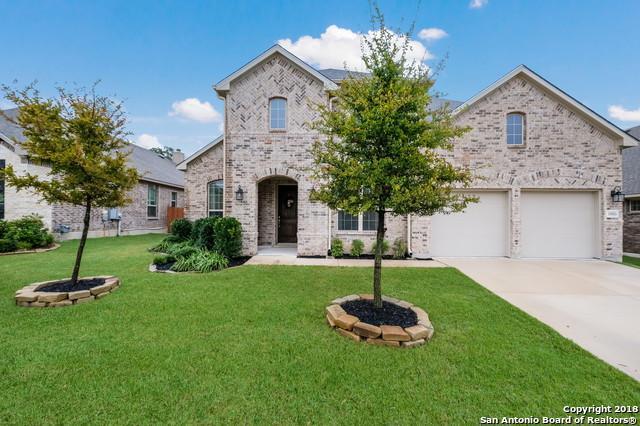 30816 Schlather Ln, Bulverde, TX 78163 (MLS #1344904) :: Exquisite Properties, LLC