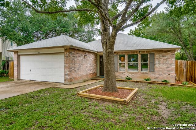 11094 Kimes Park Dr, San Antonio, TX 78249 (MLS #1344907) :: Exquisite Properties, LLC