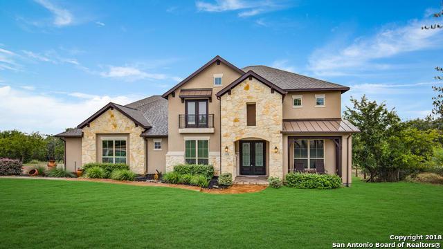 1131 Barolo Ct, New Braunfels, TX 78132 (MLS #1344915) :: Vivid Realty