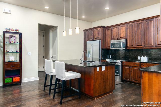 6722 Ghia Ln, San Antonio, TX 78257 (MLS #1344951) :: Alexis Weigand Real Estate Group