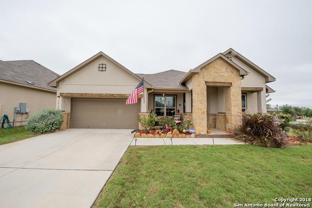 5610 Briar Knoll, New Braunfels, TX 78132 (MLS #1344953) :: Vivid Realty