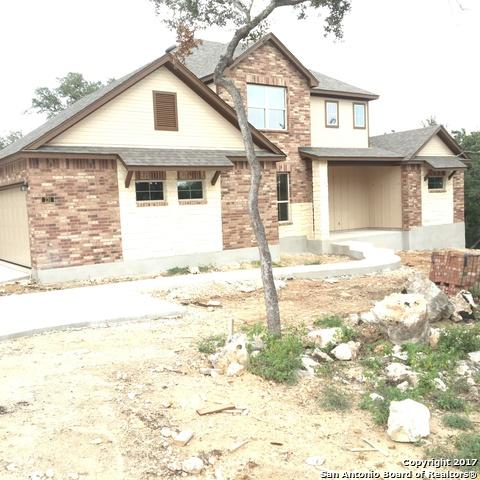 137 Sun River, New Braunfels, TX 78132 (MLS #1344957) :: Vivid Realty