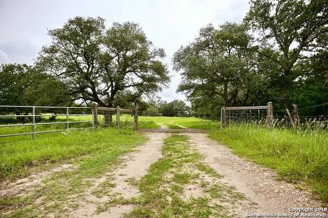 000 Fm 682, Yoakum, TX 77995 (MLS #1344979) :: Exquisite Properties, LLC